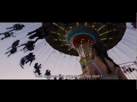 BILA HOUDOUD بلا حدود - Extrait du film Marocain de Nassim Abasside YouTube · Durée:  2 minutes 43 secondes