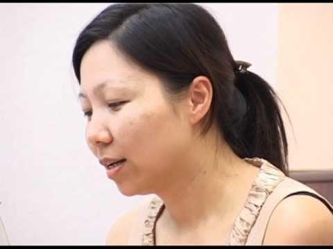 1. Vietnamesischer Unternehmertag In Potsdam