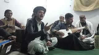iqbal tapy charbeta