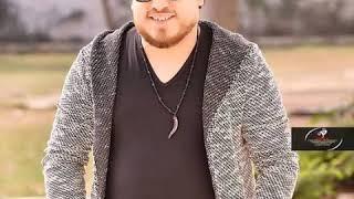 محمد سلطان - صاحبي الجديدة 2020