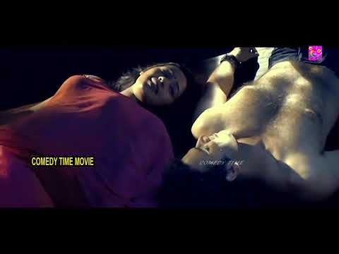 Yaar Ival Horror Tamil Full Movie HD | Ananya, Sunny Wayne | Latest Horror Thriller Movie HD