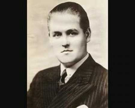 Jussi Björling - O Sole Mio