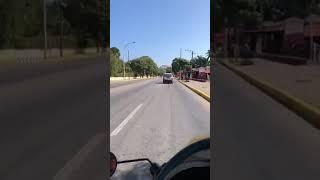 Jour 4 - Ballade en coco taxi