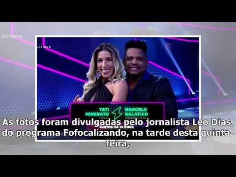 Ludmilla surpreende manda indireta e é apoiada por famosos – TV Foco