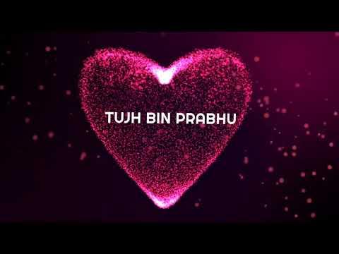 Itna Kareeb Aa - Praneet Calvin || Lyric Video