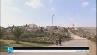 الأمم المتحدة: قرار مصادرة الأراضي الفلسطينية تجاوزا للخط الأحمر