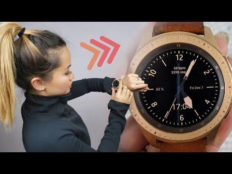 Top Watch Brands For Women In 2020