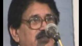 vuclip Rahmat Shah Sayel - Pashto Poem - afghani poetry - Moshaira