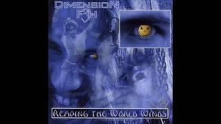 Watch Dimension F3h Reaping The World Winds video