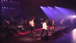 JAM Project-『超級機器人大戰MX』-片頭曲~VICTORY~