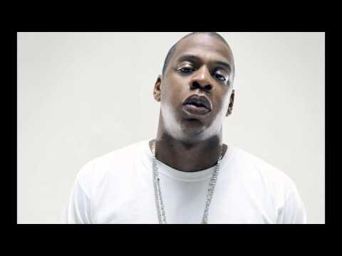 Jay Z   H to the Izzo Instrumental
