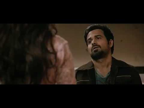 Jannat 2 Love Scene || Whatsapp Status Video