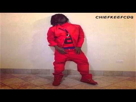 Chief Keef - No Squad Shit [Explicit] ft. King Peno