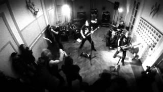 Urt live 2013