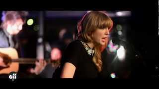 "OFF LIVE - Taylor Swift ""Live On The Seine"" @ Paris, FRANCE"