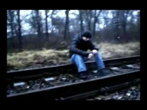 Music video NTL - Разлука