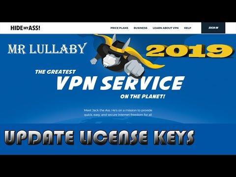 Download Hma Pro Vpn 2019 Serial Key MP3, MKV, MP4 - Youtube
