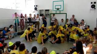 O Pato -Vinicius de Moraes