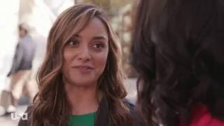 USA Experian Commercial-  featuring Financial Planner Brittney Castro