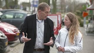 Het Harderwijkse Zaken Weekjournaal van 13 maart 2018