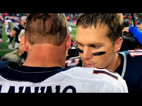 Who the Denver Broncos should want to play in the playoffs