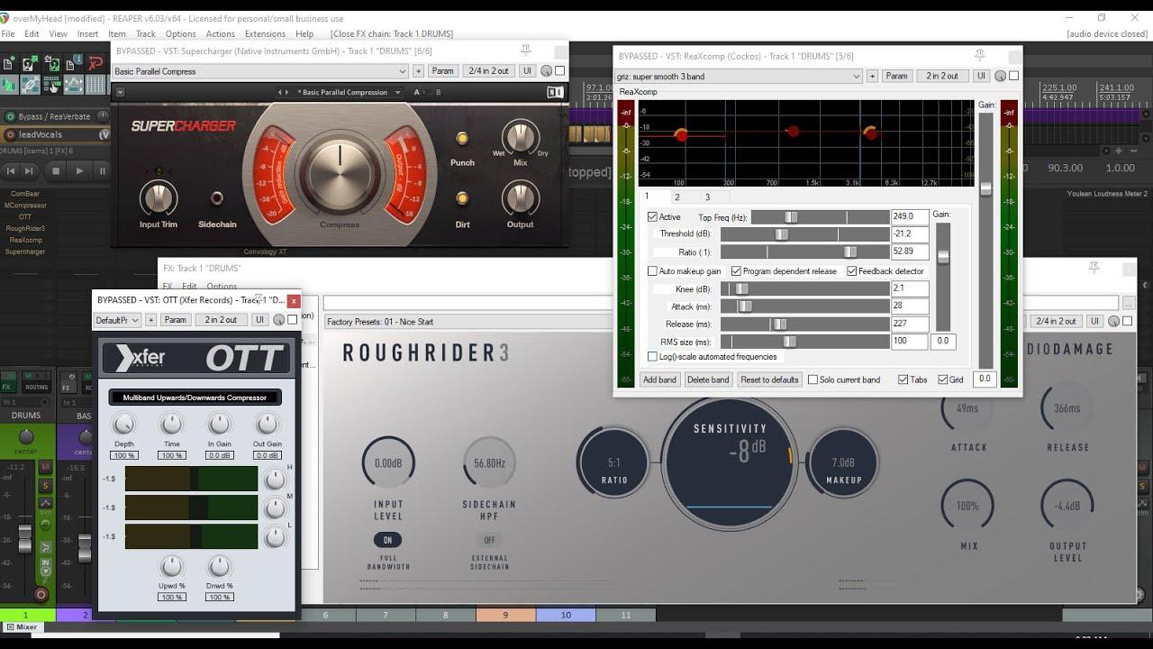 Compress audio - Compress MP3, M4A, AAC, OGG or WAV files online