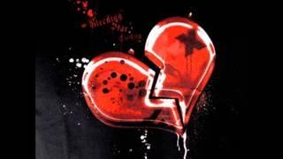 Gleis 8 - Ich Liebe Dich nicht