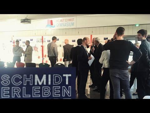 """""""Schmidterleben"""""""