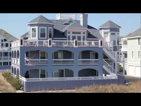 Outer-Banks-Rentals-Lifes-a-Beach
