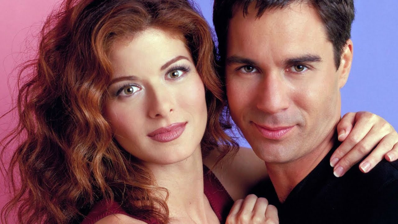 Download Dark Secrets The Cast Of Will & Grace Tried To Hide