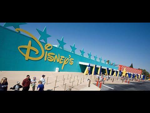 Disneys AllStar Music Resort, United States  Best Travel Destinati