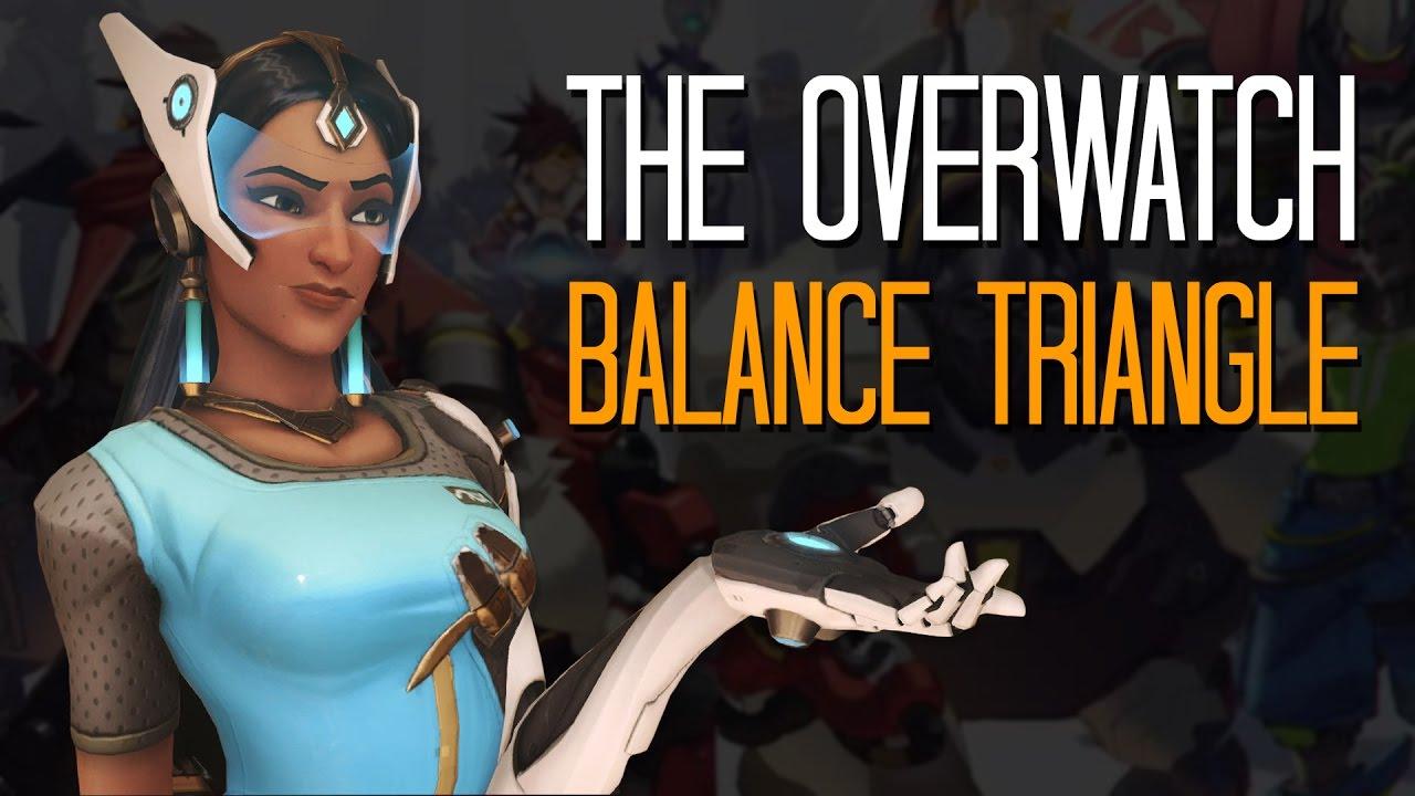 overwatch balance