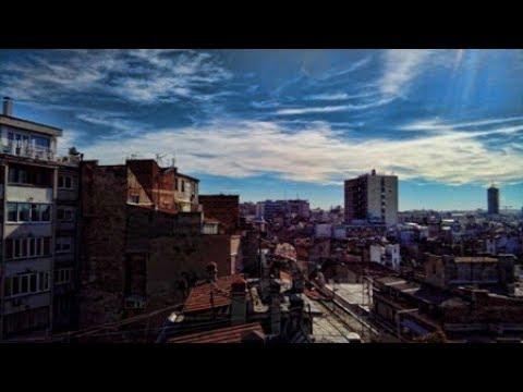 Beograd, Belgrade - Serbia 2017