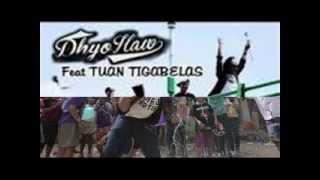 Download Video Dhyo Haw Feat Tuan TigaBelas - Anak Kecil MP3 3GP MP4