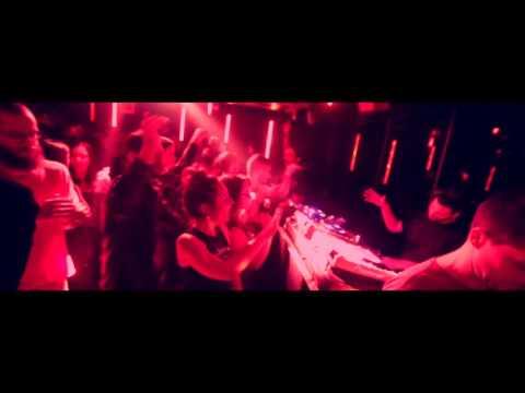 We Are Deep @ Bar Club ABC 19/11/2016