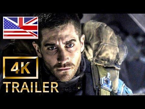 Everest - Offizieller Trailer [4K] [UHD] (Englisch/English)