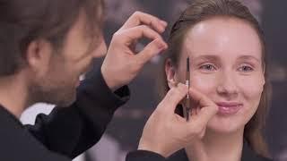 Макияж бровей какими средствами делать идеальные брови