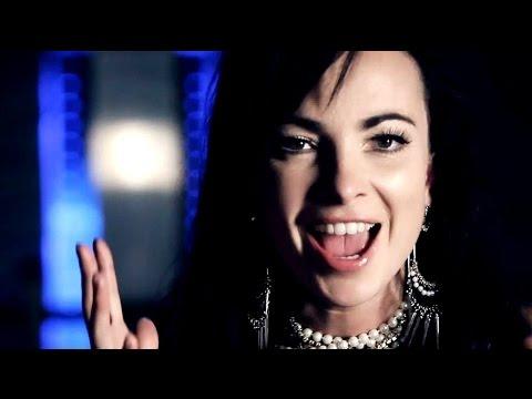 DHANY (BENASSI BROS) ♛ Megamix 2016 ♛ 40 Hits (1995-2016)