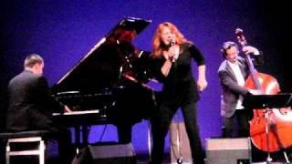 Gospel Music : 2010 Beaune Festival - Marylène Bullier
