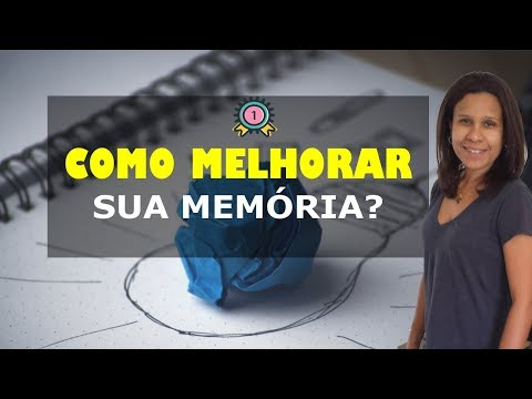 como-melhorar-a-memÓria- -3-dicas-rÁpidas-de-estudo