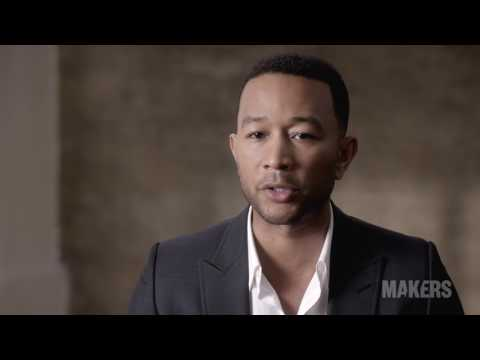 When I Would Go To The Library, John Legend