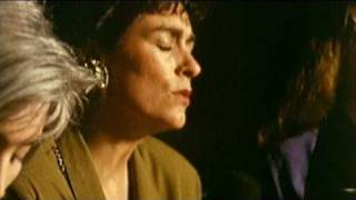 Video Mary Black, Emmylou Harris and Dolores Keane - Sonny (1991) download MP3, 3GP, MP4, WEBM, AVI, FLV September 2017