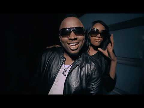 ommy-dimpoz-baadae-official-music-video