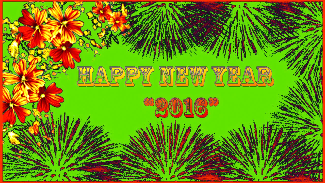How to create a new year greeting card in photoshop with esubs how to create a new year greeting card in photoshop with esubs youtube m4hsunfo