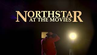 Northstar Church At the Movies Promo 2019