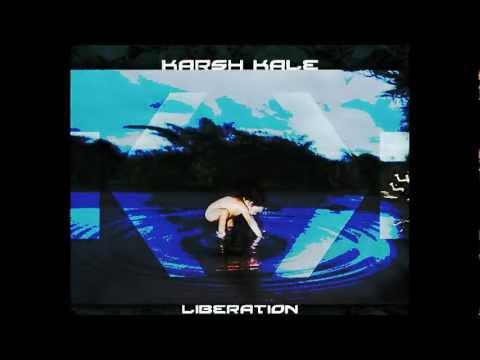 Karsh Kale - Liberation (2003) - Epic