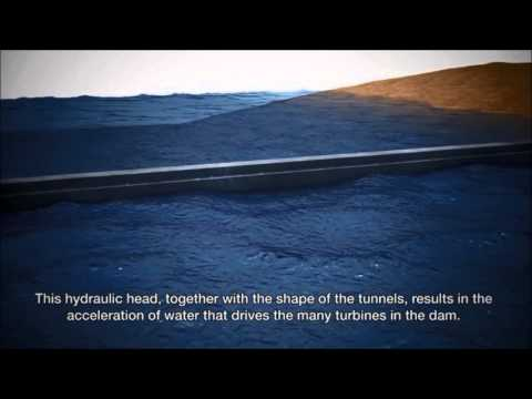 ENGR 3124 F15 - Dynamic Tidal Power