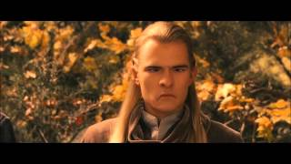 The Lord of the Rings: Derp Edition Thumbnail