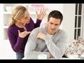 Un Plan De 5 Pasos Encaminados a Recuperar a Tu Ex
