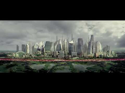 HALO 6: INFINITE Gameplay Trailer (2020)